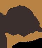 Café Keulen Logo